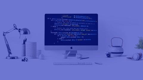 Understanding Computer Programming Concepts For Beginners