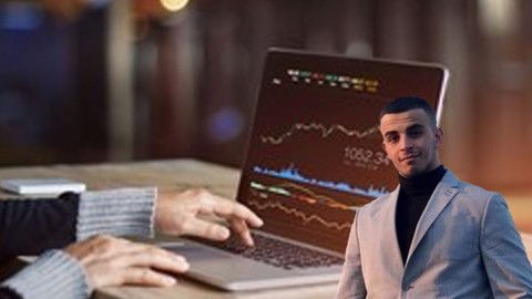 Introduction to Forex- learn to trade forex by yourself