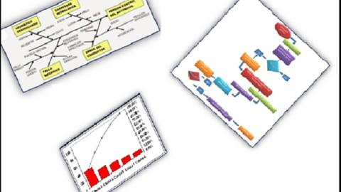 Realizar un informe técnico de problemas-soluciones