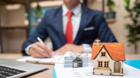 Construcciones Inmobiliarias. Plan de Negocios