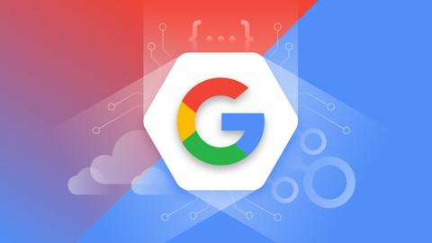 Certification™ Google SEO | Le Cours Complet (3 EN 1)