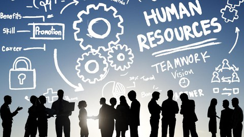So You Want to Work in Human Resources