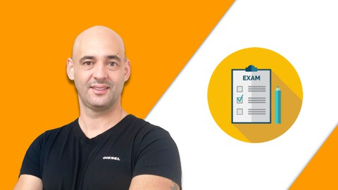 Simulado Exame AWS Certified Cloud Practitioner - 2021