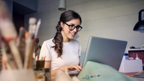 Nie Wieder Überstunden - Produktiv im Büro oder Home Office