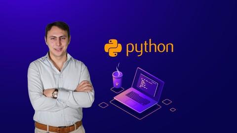 Python ile Veri Çekme - BeautifulSoup - Selenium - Scrapy
