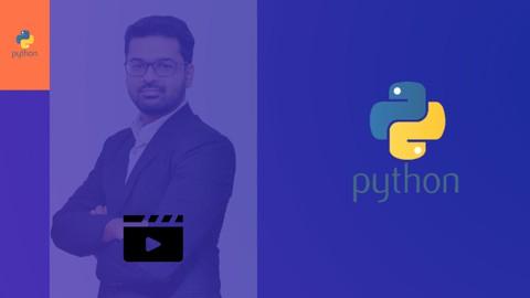Python Programming from Basics to Advanced