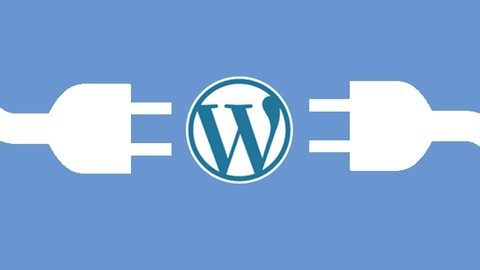 How to - Wordpress Plugin Outsourcing