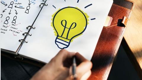 La créativité : Développer les potentiels de vos équipes