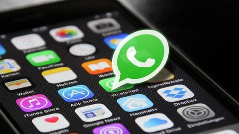 Messenger Apps For Business: Instant Messaging For Marketing