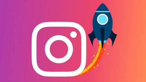 Story Instagram : Créer des stories Instagram comme un PRO !
