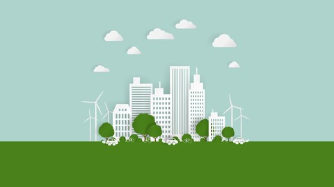 Design of Energy-Efficient Buildings