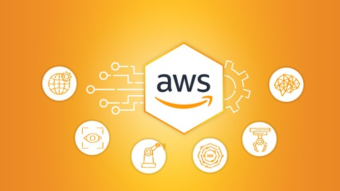 Complete AWS Certified Machine Learning Specialty Exam- 2020