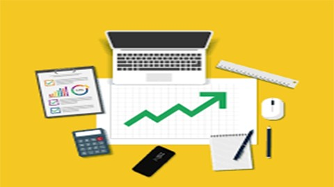 Complete Financial Modeling & Analyst