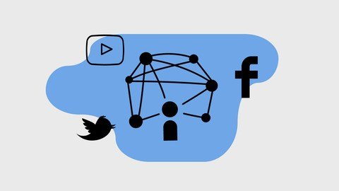 Data Lake in AWS [New]
