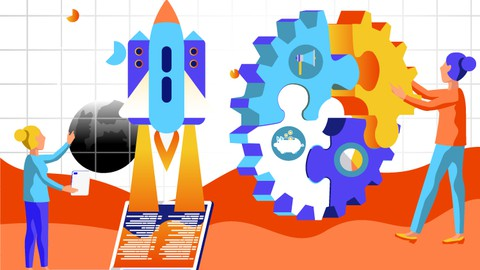 The complete Search Engine Optimization course from scratch
