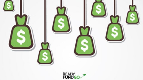 Crowdfunding Training Course: Everything You Need to Know