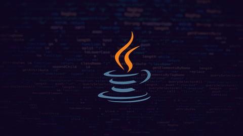 Java SE Desde Cero