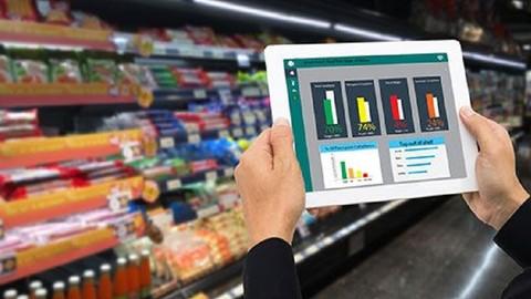 Open To buy- Retail Merchandising Planning