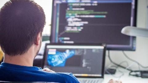 Learn & Practice Data Science Java , C++ , C# , IoT  MCQ