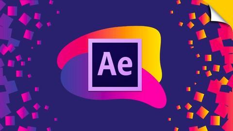 Certification™ After Effects CC | pour les débutants