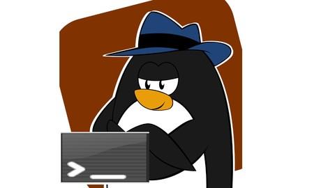 Aprende Linux: RHCSA 8 | Ex200 Basado en la certificación