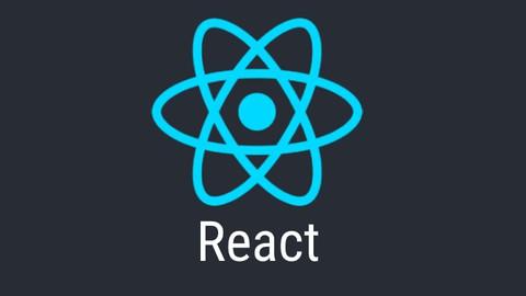 Conviertete en el mejor programador de React Js