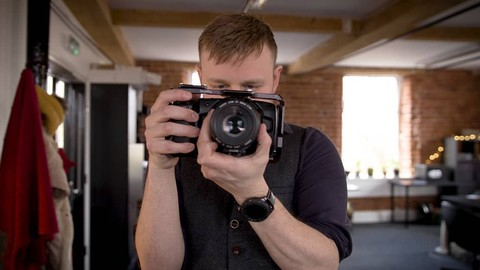 How to VLOG & create video content for business & fun