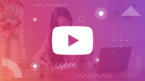 Design Beautiful Thumbnails for YouTube Videos - Adobe XD