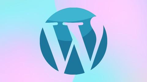 Aprenda Wordpress: Instalação, temas e loja virtual.