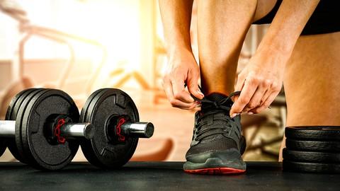 Beslenme ve Spor Koçu olmak ister misiniz ?