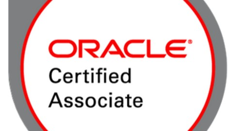 1Z0-1085-20 Oracle Cloud Infrastructure Foundations 2020