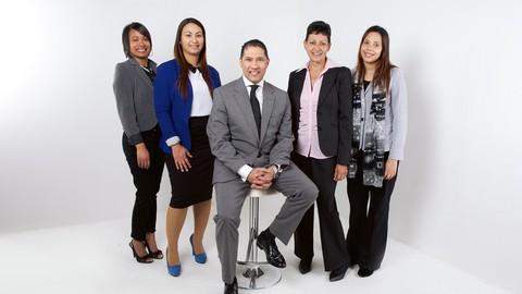 SAP SuccessFactors Employee Central Certification Training