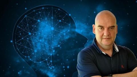 Neuropsicología: La Ciencia Aplicada al Máximo Potencial