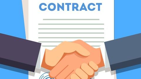 Aprenda ERP TOTVS Protheus na prática - Gestão de Contratos