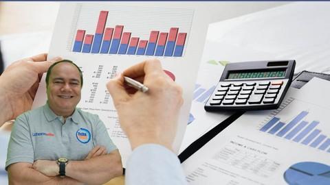 Licitação - Preço Inexequível - Base Legal e Procedimentos
