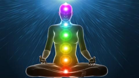 Master Chakra Balancing and Healing Techniques