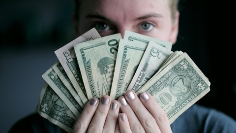 Earning While Sleeping - 10 Amazing Passive Income Methods