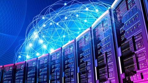 Cisco Certified Network Associate (CCNA 200-301)