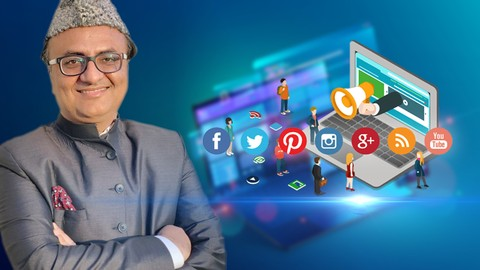 Technology and Social Media Orientation for Politicians