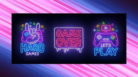 Phaser 3 İle Mobil Oyun Programlama Eğitimi
