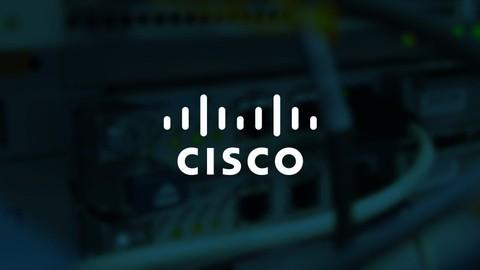 350-801: Cisco CCNP Collaboration