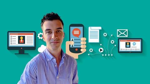 Marketing Digital COMPLETO 2021