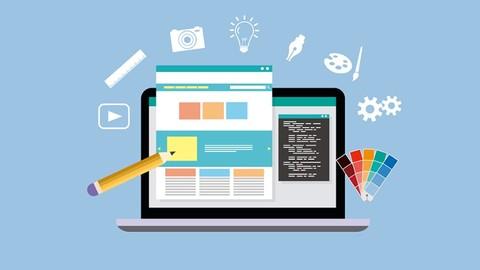 Formulario de Registro e Inicio Sesión con HTML, PHP & MYSQL