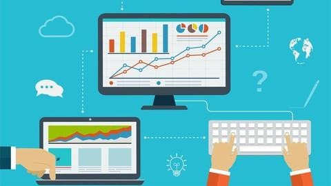 Sistemas para Escritórios com PDO e AJax