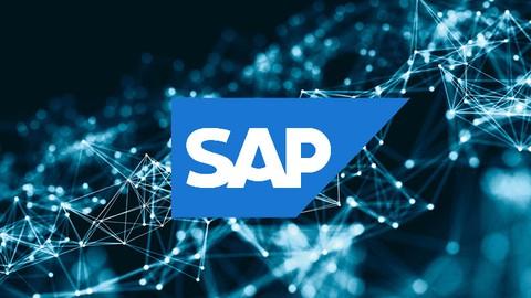 Conversión a SAP S/4HANA