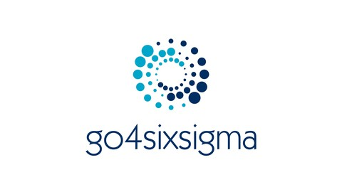 Lean Master in Lean Culture Implementation with go4sixsigma