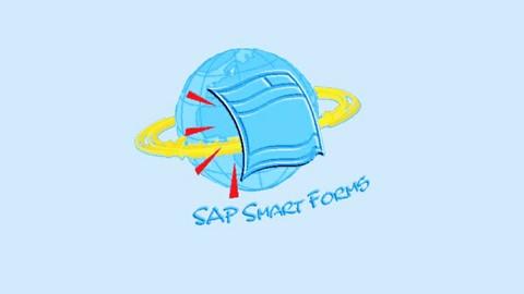 Treinamento SAP SMARTFORMS