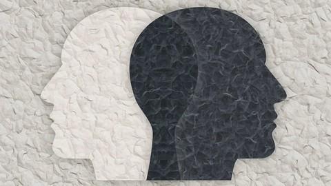 Überzeugen mit Psychologie - 45 psychologische Techniken