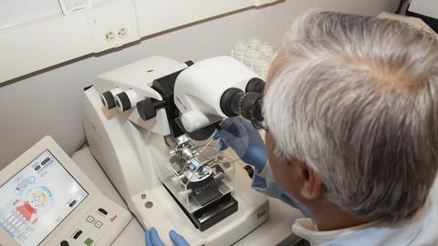 Spectroscopy and UV Luminance MCQ Practice (Bio Chemistry)
