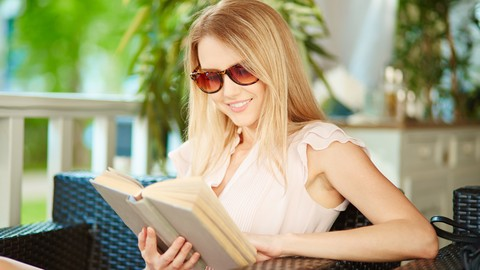 The Complete Proofreading Course: Editing and Proofreading